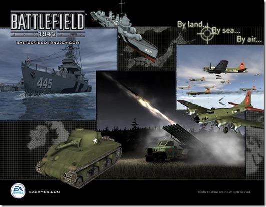 battlefield1942-03