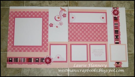_C286400 Ribbons and curls sweetheart paper (Medium)