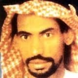 ali-saed-bin-al-hoorie