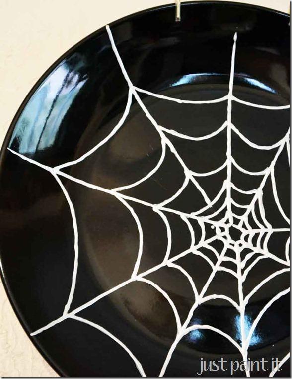 spiderweb-plate-5