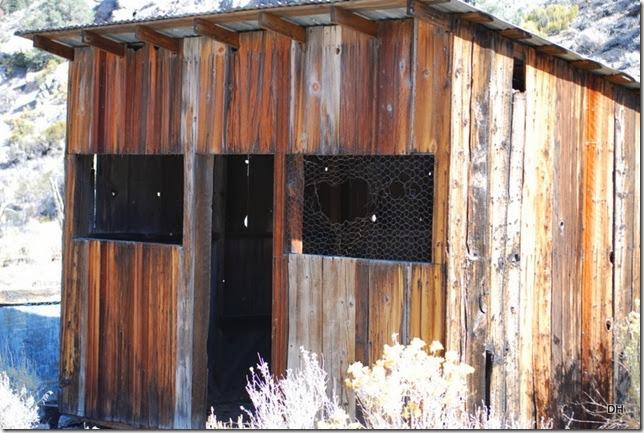 11-04-13 E Strozzi Ranch