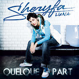 sheryfa-single1-cheryfa-1.jpg