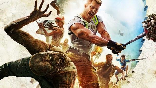 Primer contacto con Dead Island 2 para PC - XOne - PS4
