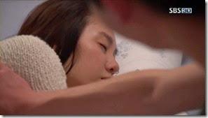 Kang.Goo's.Story.E2.mkv_002695386_thumb[1]