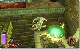 3DS_ZeldaLBW_1001_13