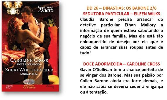 dueto 26