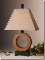 26268_1_ Denton Table Lamp Uttermost price 237 00 Bonus Room