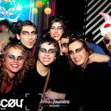 2015-02-14-carnaval-moscou-torello-173.jpg