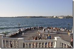 08-18 119 800X sebastopol promenade front de mer