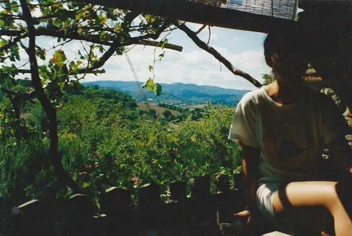 2000 09 -  Toscana settembre 11