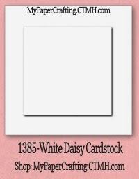[white-cardstock-2003.jpg]