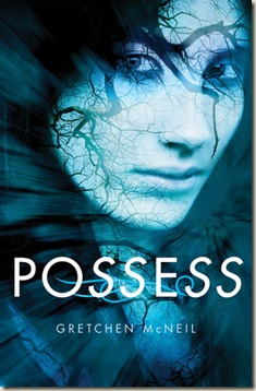 possess
