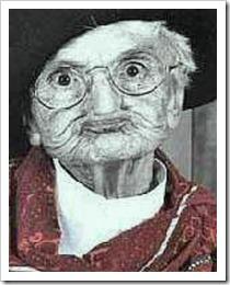 Old-Women-1