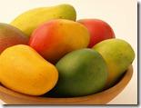 mango_beauty_mixed_mangos_bowl_close_crop