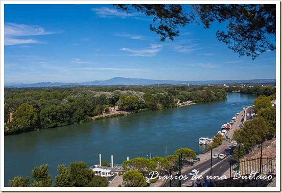 Avignon-58