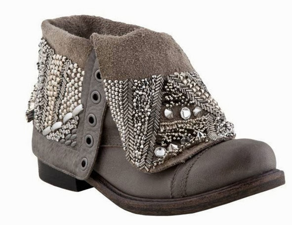 ssfashionworld_ss_fashion_world_vlogger_blogger_slovenian_slovenska_youtube_shoes_boots_booties_gems_pricey_ziginy
