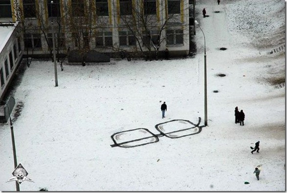 awesome-street-art-5