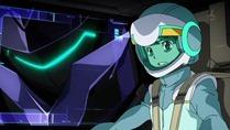 [sage]_Mobile_Suit_Gundam_AGE_-_36_[720p][10bit][45C9E0D0].mkv_snapshot_07.32_[2012.06.18_11.48.14]