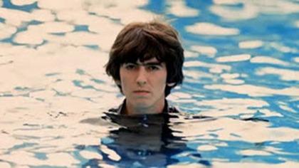 George-Harrison-GAFS654