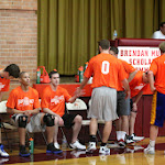 Alumni Basketball Game 2013_22.jpg