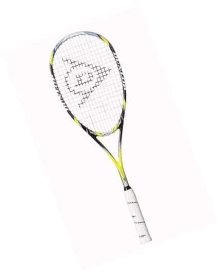 dunlop_aerogel_4d_ultimate_racquet