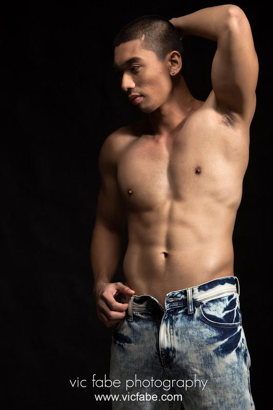 asian male models shirtless hunks -089.jpg