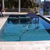 140121_ADF_GC Pool 01.jpg