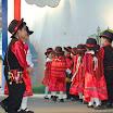 Prebasica_sep_2012-010.JPG