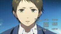 [UTW]_Kamisama_no_Memochou_-_12_[h264-720p][47BF442A].mkv_snapshot_22.11_[2011.09.24_13.56.12]