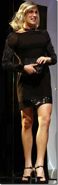 Tim-Dashwood---Managing-Carmen---stage-Australia---2012