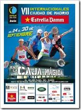 ppt cja magica madrid 2012