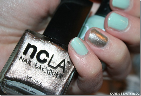 orly and ncla