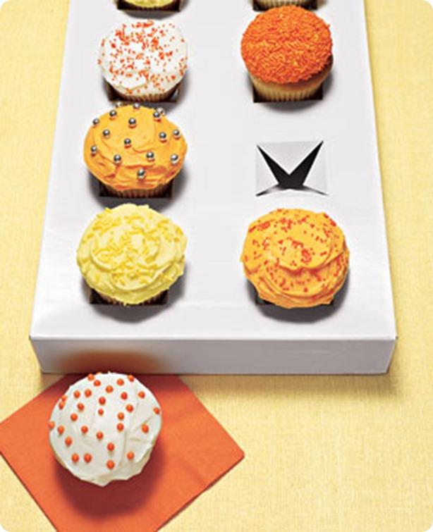 sol-cupcakes-shirt_300