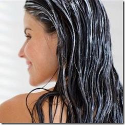 humectar-cabello-naturalmente-300x300