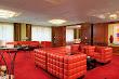 Regent_Hotel_Berlin_3