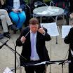 Concertband Leut 30062013 2013-06-30 086.JPG
