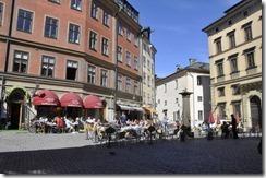 05-26 Stockholm 2 052 800x