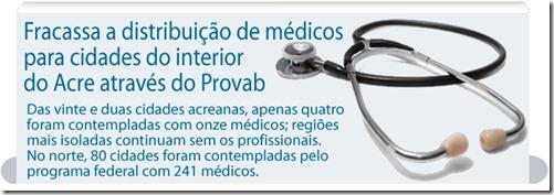 medicos_capa