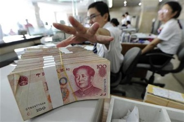 China-gives-currency-more-freedom-with-new-reform