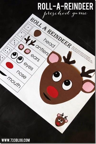 reindeer games keep me - photo #5