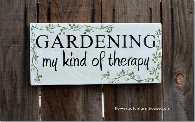 gardeningtherapy700