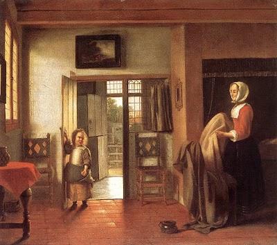 Hooch, Pieter de (7).jpg