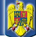 2012-03-16 23 24 33