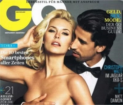 Lena-Gercke-for-GQ-DE-00