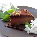 шоколадное настроение_Рафаэлла.jpg