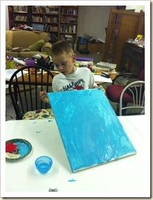 j painting (2)
