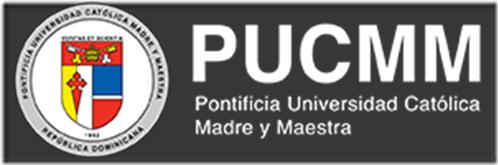 Universidades de República Dominicana