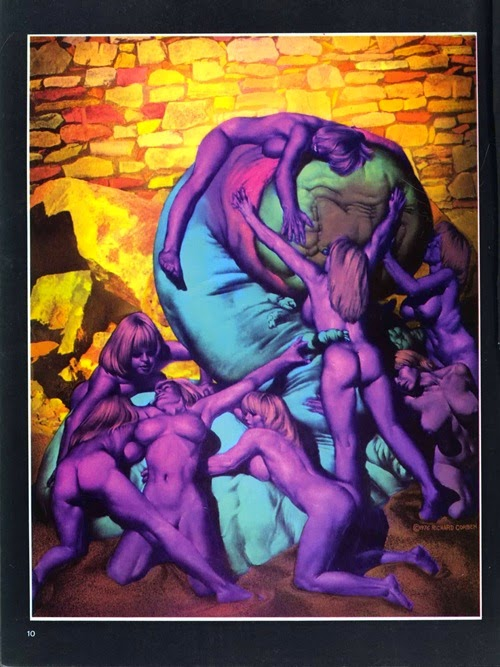 Richard corben-den1-005