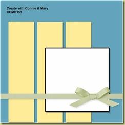 CCMC153