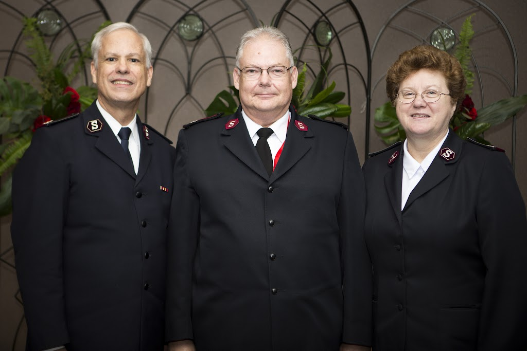 Commissioning-2014-Long Service-42